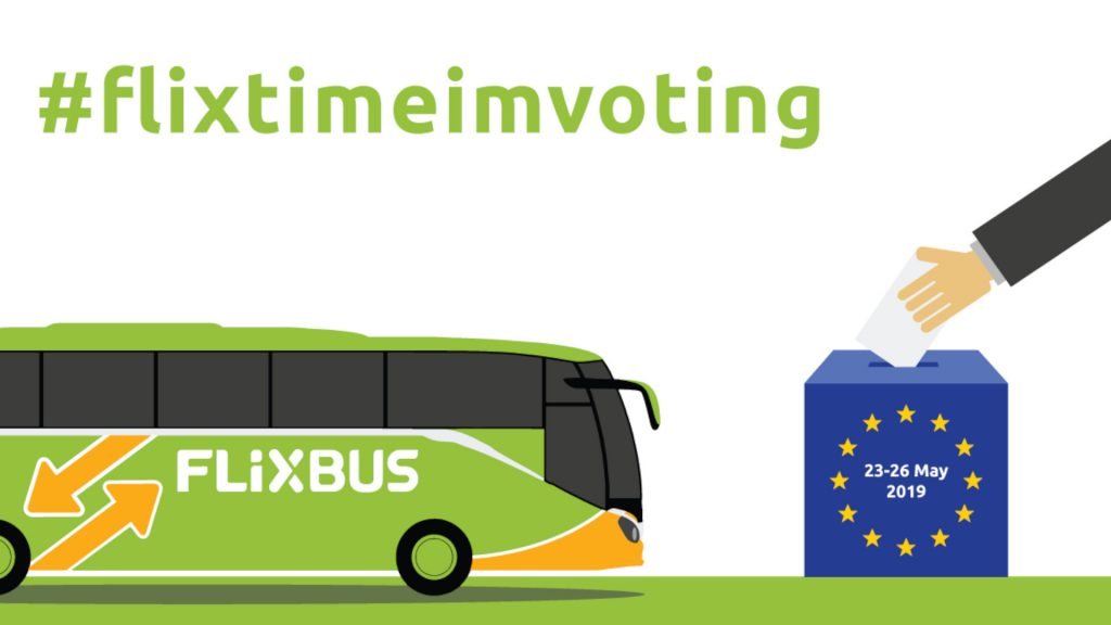 FlixBus_European_Elections